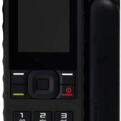IsatPhone 2 Review [Reliable Satellite Phone]